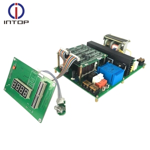Circuit Board Plastic Welder, Circuit Board Plastic Welder Suppliers on