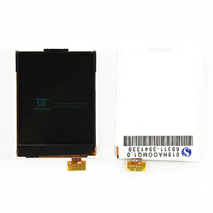TZT Factory 100% Work Well Mobile Phone Lcd Display for NOKIA 5 6 C1 C3 X2 720 730 930 3310 1100 Display