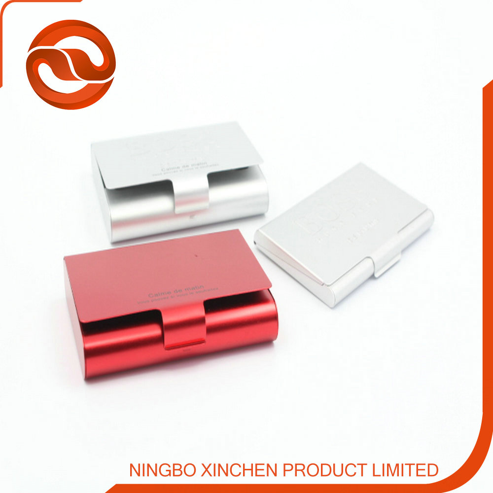 Business Card Case, Business Card Case Suppliers and Manufacturers ...