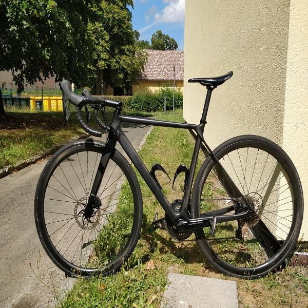 47/50/53/56/58/60cm SIZE oem carbon road bike frame disc bicycle for mens