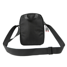 private label water proof jeans shoulder school bag