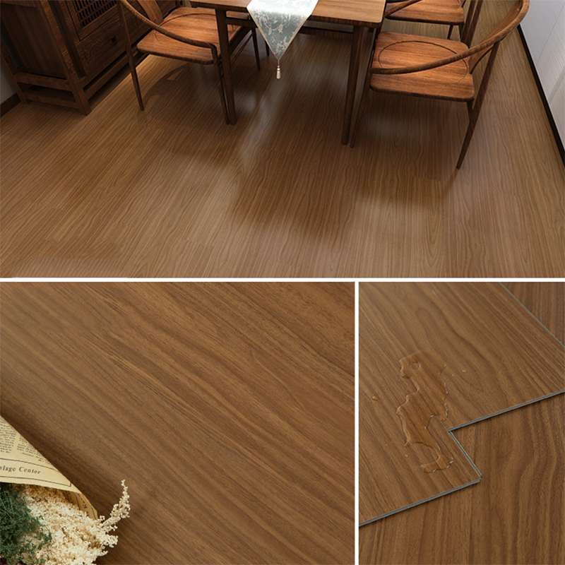 Good Recycled Plastic Flooring, Recycled Plastic Flooring Suppliers And  Manufacturers At Alibaba.com