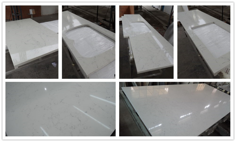 ... Stone Countertop,Kitchen Sink Counter Top Product on Alibaba.com