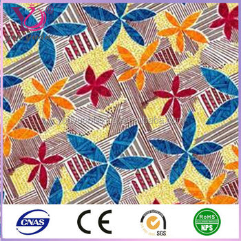 china supplier car upholstery fabric with good price buy china supplier car upholstery fabric. Black Bedroom Furniture Sets. Home Design Ideas
