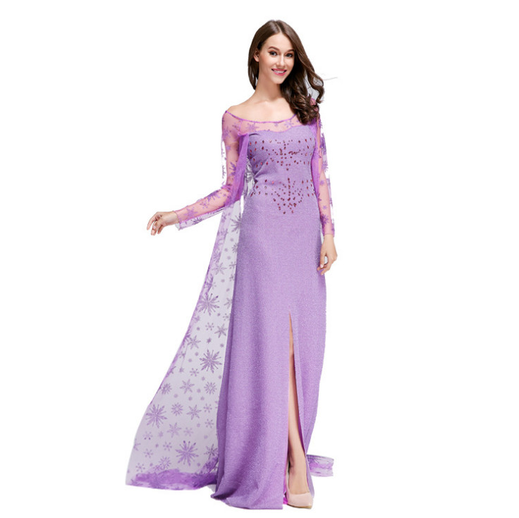 Encuentre el mejor fabricante de vestidos sastre para fiesta para ...