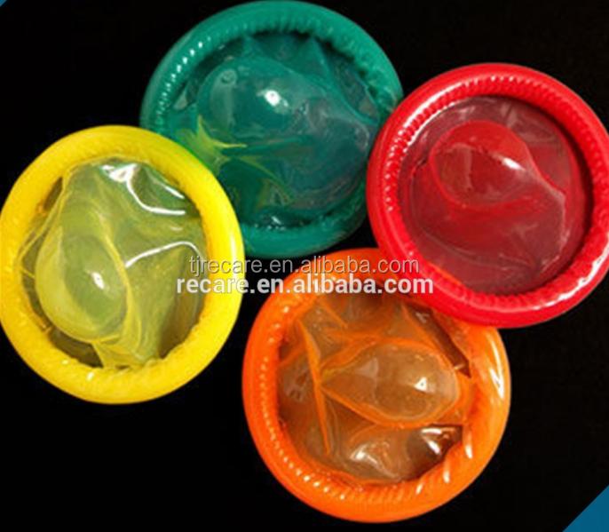 echantillon preservatif feminin gratuit