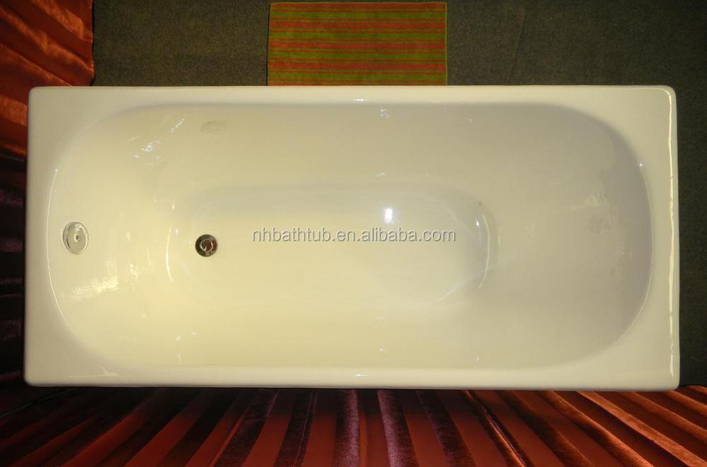 Vasca Da Bagno Usato : Vasca idromassaggio da esterno usata prestigioso vasca da bagno