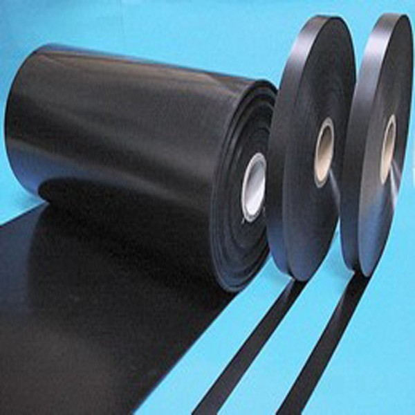carrier tape abs sheet in roll thermoforming