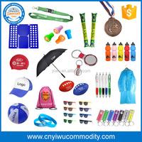 Wholesale Customized Logo Promotional Gift Items