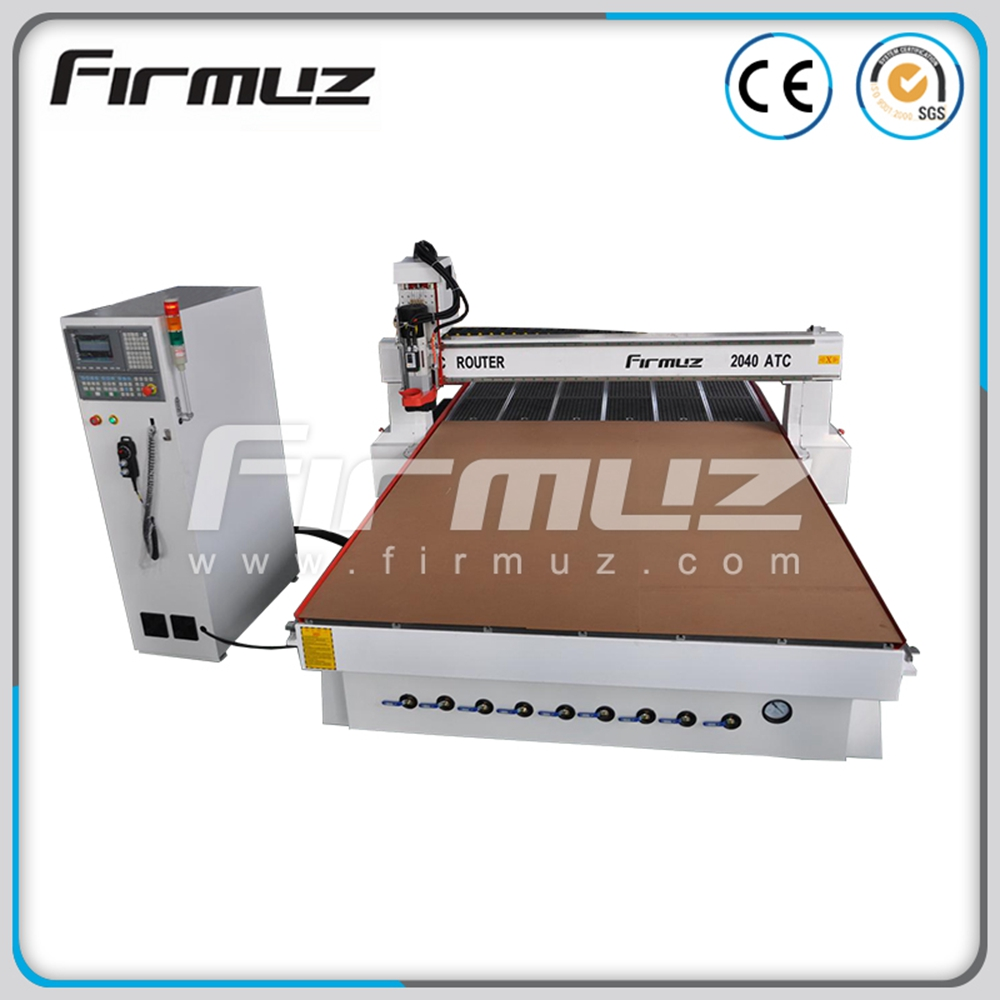 Wood Mdf Engraving And cutting Wooden Toys Making Equipment