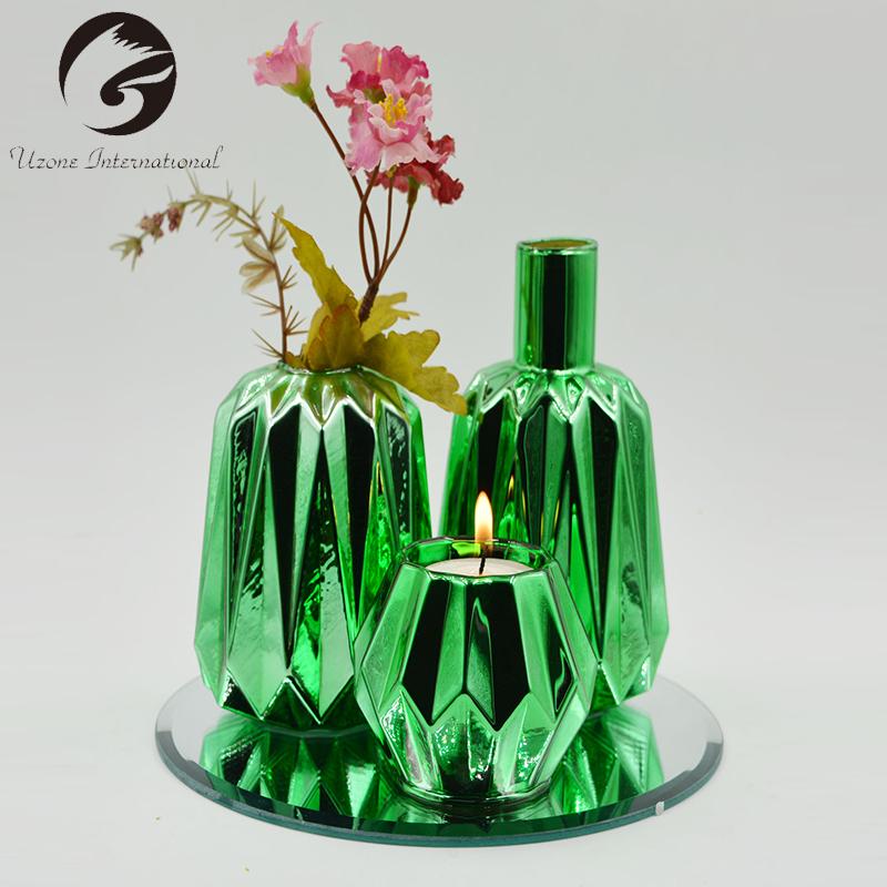 tall flower vase mosaic designs expensive vase