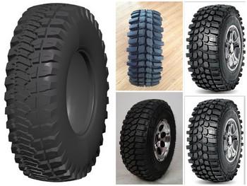 Waystone Mt Tire 235 75r15 Mud Terrain Tire Used Suv Tires Buy 235