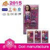 Fashion Design Hot Sale Baby Alive Doll Wholesale