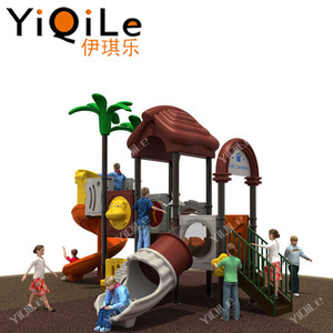 Backyard dog playground commercial outdoor playground playsets outdoor plastic playsets for kids