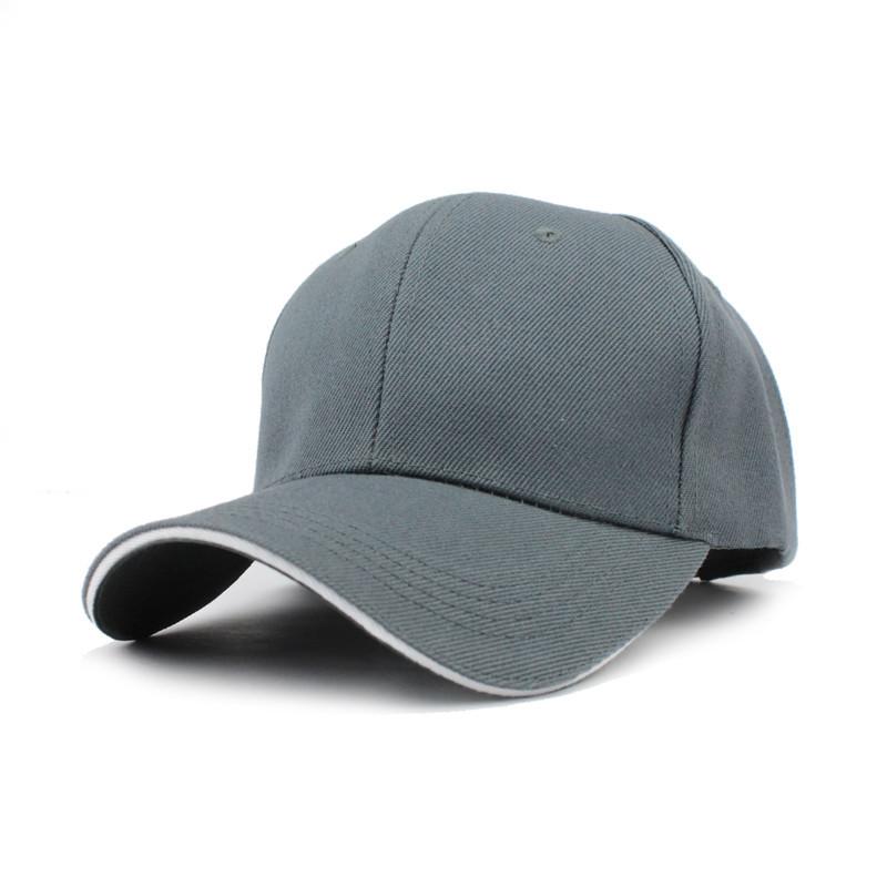 Get Quotations · cheap skateboard hat gorras moda womens baseball hats  sport caps casquette vintage snapback outdoor for men b7bd2e9224a