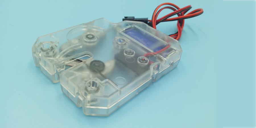 Plastic-lock-3