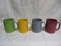 30oz big straight cups blank coffee mugs wholesale