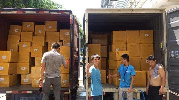 xianggangxxx_hot sell china/xianggang air shipping service to