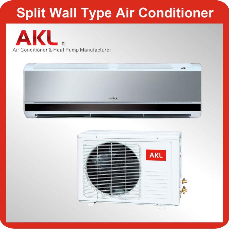 12000 btu general electric wall mounted split air conditioner manufacturer buy air conditioner. Black Bedroom Furniture Sets. Home Design Ideas
