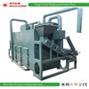 Best choice High quality activated wood carbon furnaces charcoal machine with Reasonable price