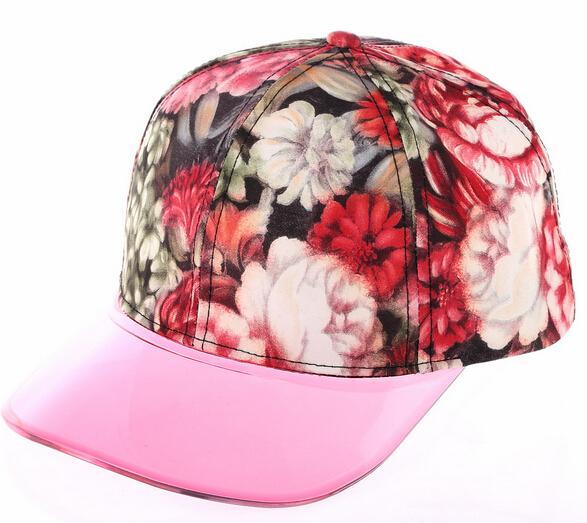 Trade Assurance Custom Made Pvc Brim Caps Promotional Brimless ...