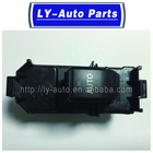 OEM 84030-60022 8403060022 For Toyota Land Cruiser Prado Electric Window Glasses Switch Control Buttons Switch