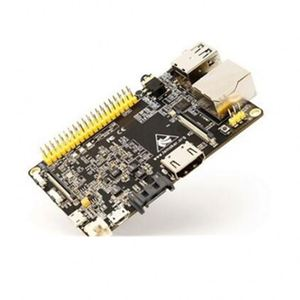 Banana PI upgraded banana pro board with WIFI function better than Raspberry PI A20 development board