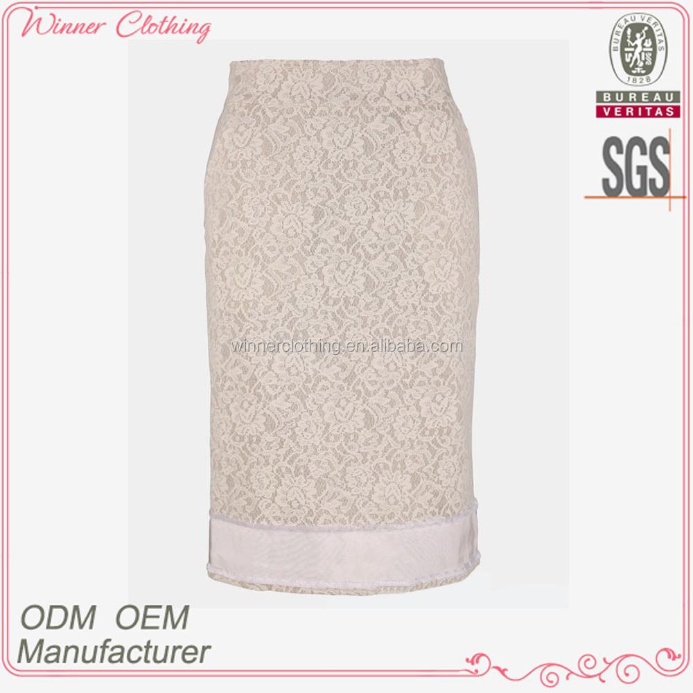 520da2416a Ladies Fashion Clothing New Model 2016 Fashion Long Skirts For Women ...
