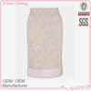 Ladies Fashion Clothing New Model 2016 Fashion Long Skirts For Women