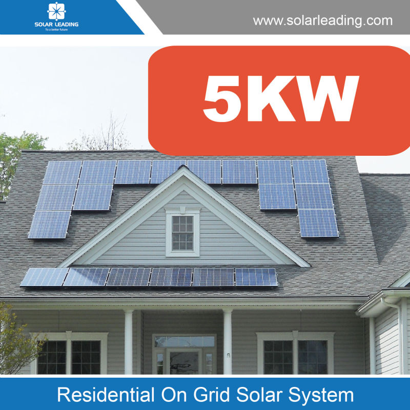 New Design 5kw Solar Power Plants Include Solar Panel Poly For Mexico Market Buy Solar Power Plants 5kw Solar Power Plants Solar Power Plants Include