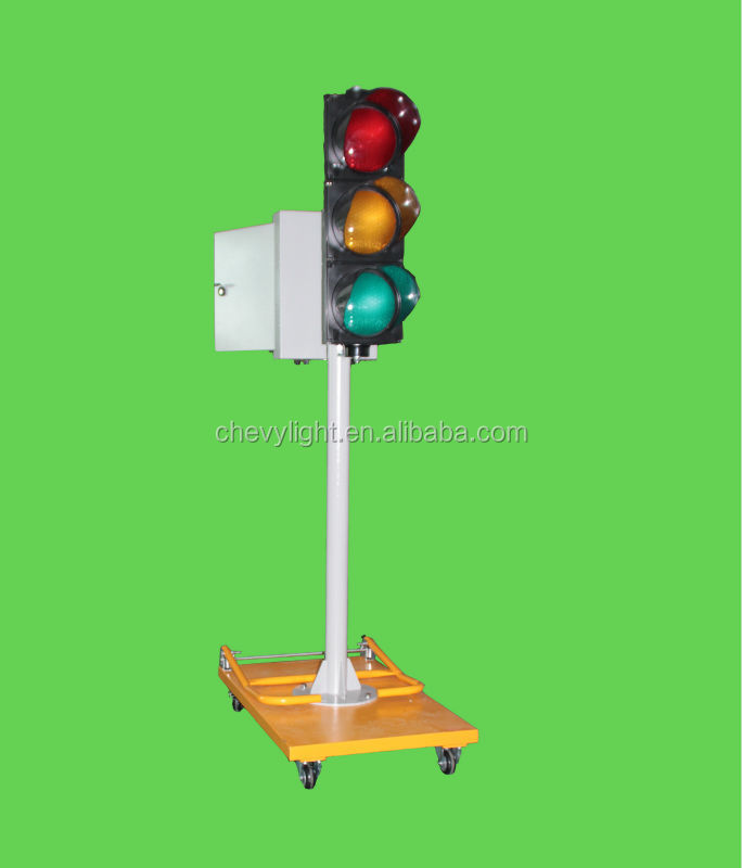 Traffic Light For Sale >> Traffic Lights Supplier Fama With 200mm Portable Temporary Traffic Signals On Sale View Traffic Signals Chevy Light Product Details From Shenzhen