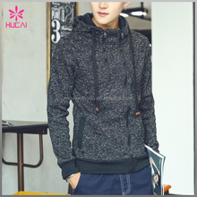 Wholesale Latest Design Gym Clothing Fitted Track Suits Sports Jacket Man