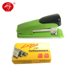 Small Stapler Book Binding Machine From Stationery Manufacturer