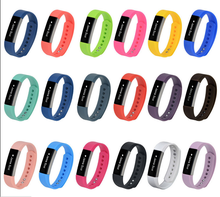 for Fitbit Alta Band,for Fitbit Alta Silicone Band,for Fitbit Alta Strap