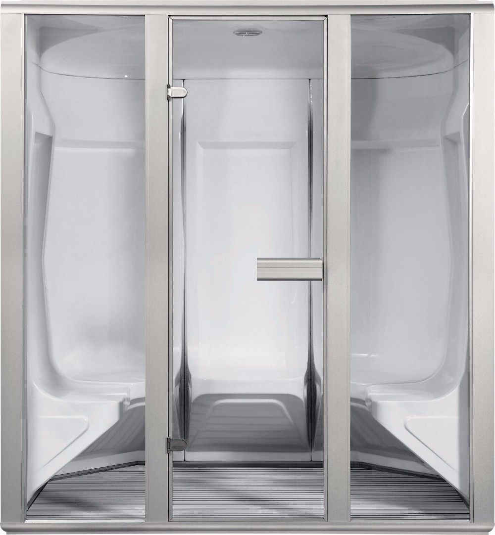 Mini Diy Sauna Kit Philippines Shower Enclosure Steam Room Price