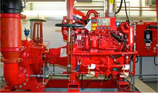 Clarke Fire Spare Parts Reviewmotors Co