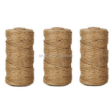 2mm mossing naturale <span class=keywords><strong>iuta</strong></span> spago string