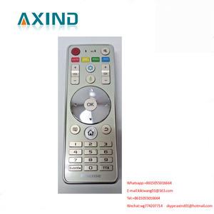 Original Remote Control For Hisense ERF6A31