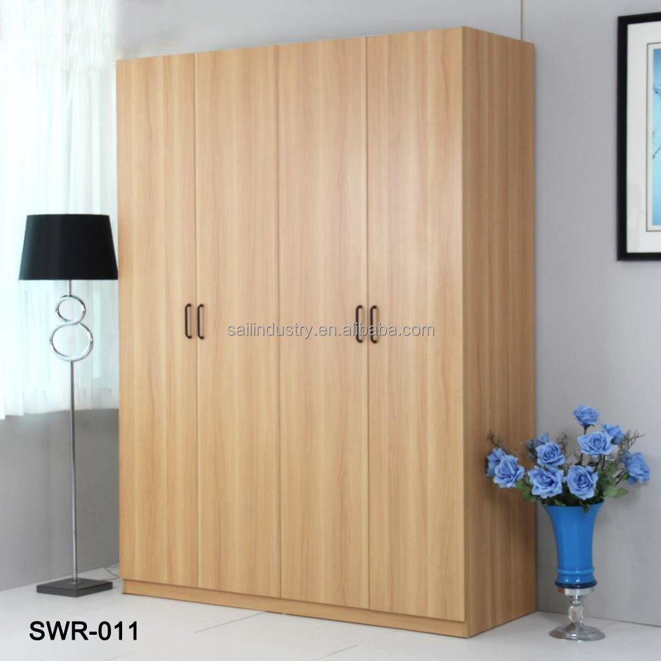 Simple Bedroom Wardrobe Designs   Simple Bedroom Wardrobe Design Simple  Bedroom Wardrobe Design Suppliers And Manufacturers Part 70