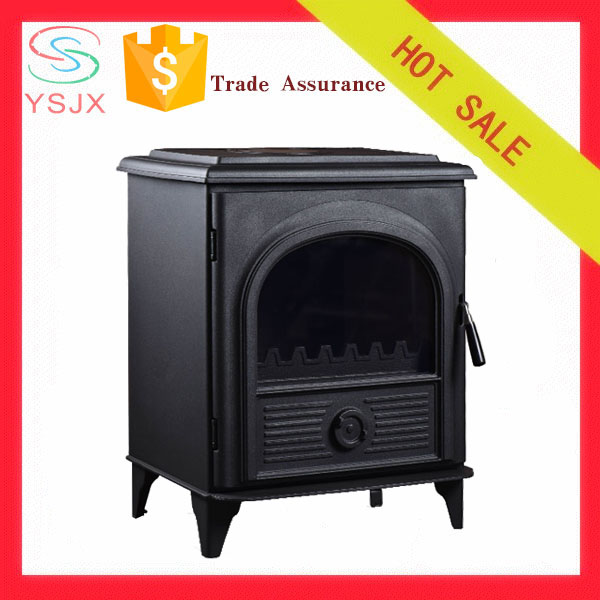 Precio barato moderno interior chimenea estufa de le a - Precios chimeneas de lena ...