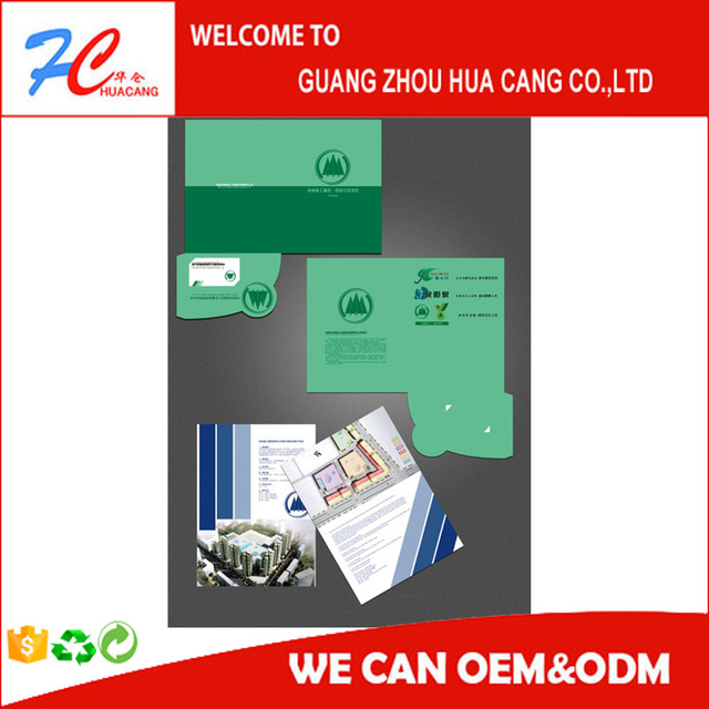 buy cheap china 4 fold brochure products find china 4 fold brochure