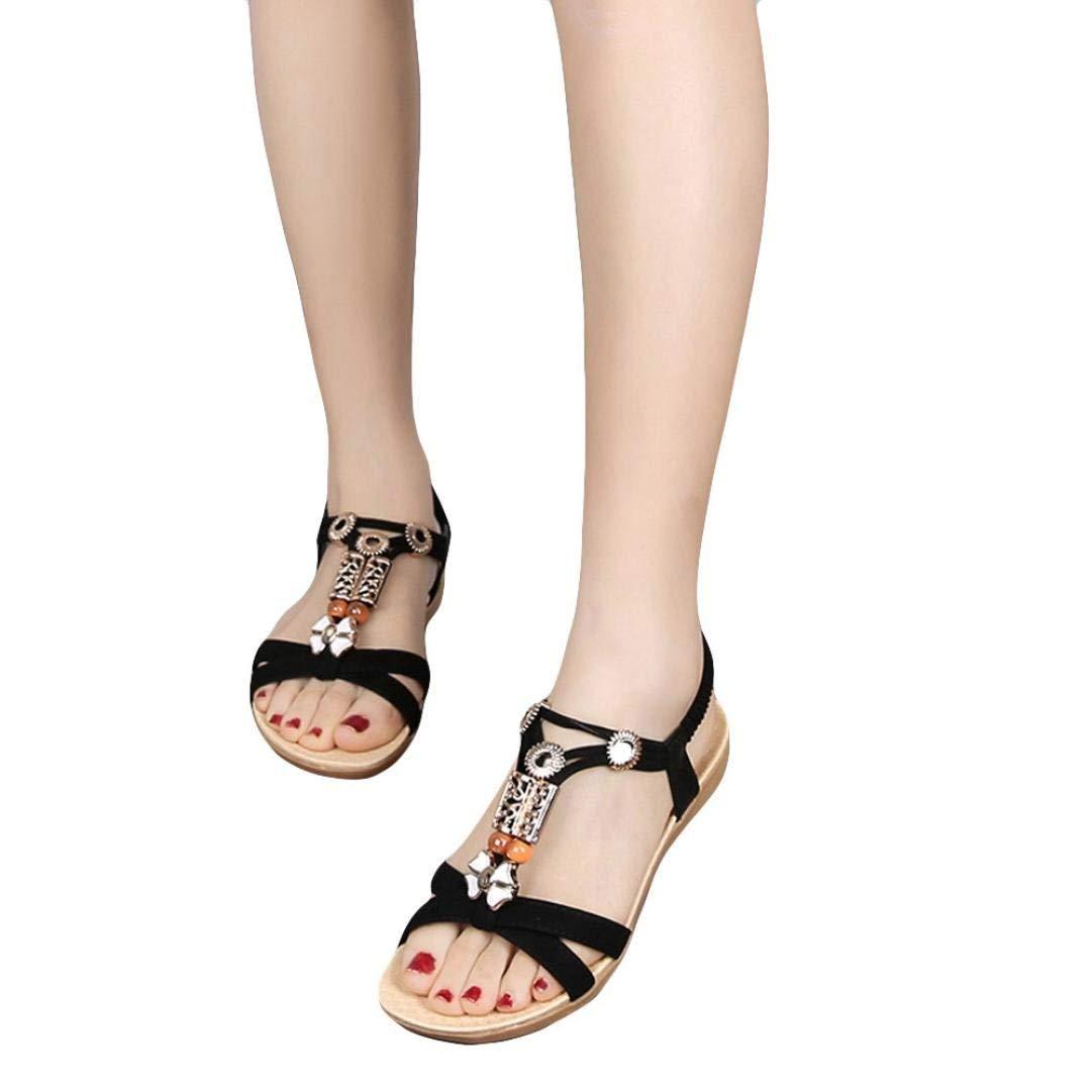 Cheap Comfort Sandals Sale, find