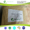 free samples hot sales Industrial grade chemicals of best manufacturer made in China ZiBo raw material Calcium Formate