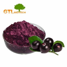 Brazil <span class=keywords><strong>Acai</strong></span> Berry Bột Cho <span class=keywords><strong>Acai</strong></span> Berry <span class=keywords><strong>Uống</strong></span> Chất Phụ Gia