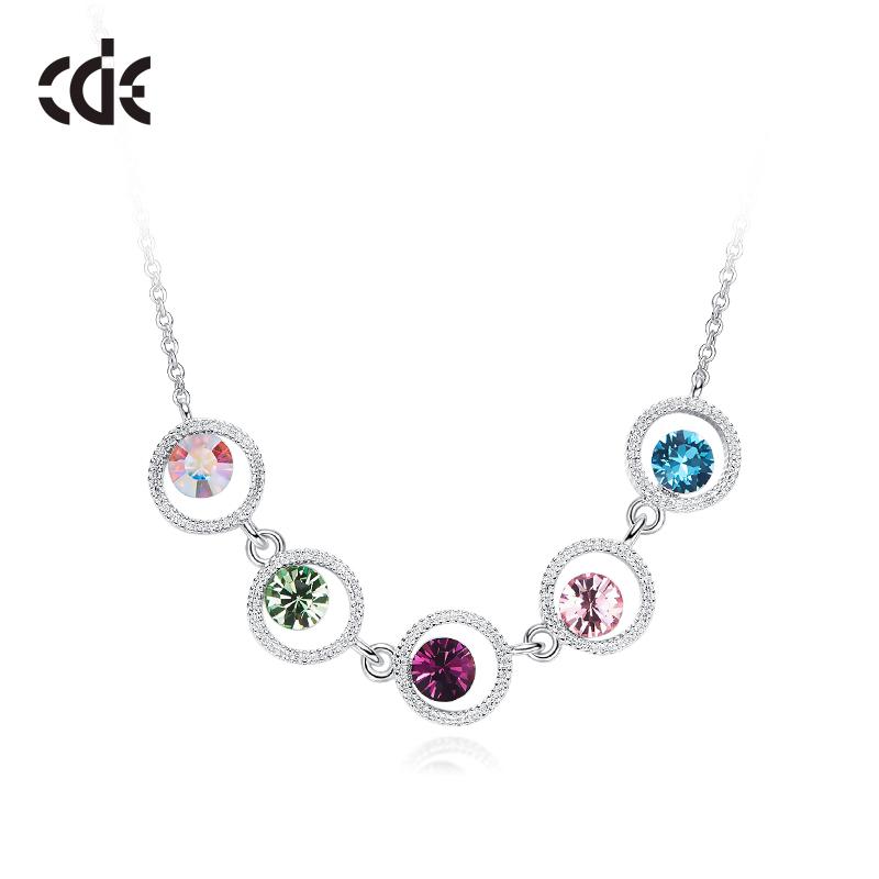 Fashion Jewellery Costume Jewelry