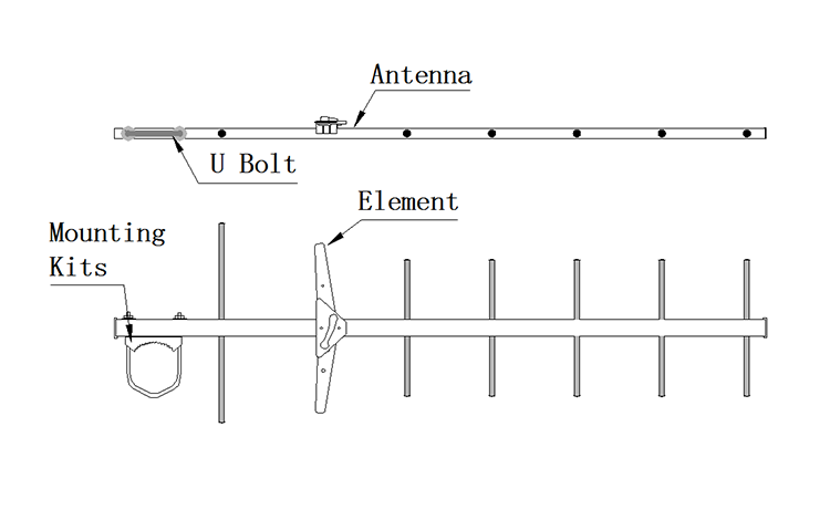 TV ANTENNA (3).png