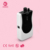 DongRI NEW style DR-378 nail machine manicure professional