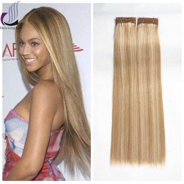 Buy Cheap China European Weave Human Hair Extension Products Find