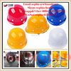 OEM Custom SMC compression Fiberglass Safety helmet mould/Custom design SMC compression Fiberglass Safety helmet molds