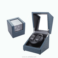 Best promotional cheap automatic watch winder